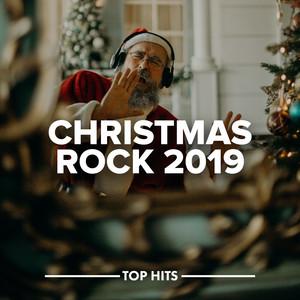 Christmas Rock 2019