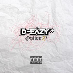 Optionz! album