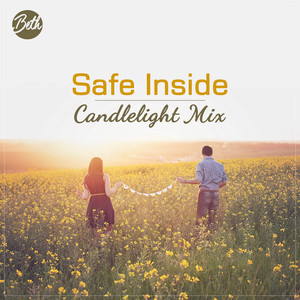 Safe Inside (Candlelight Mix)