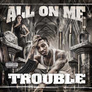 All On Me (Deluxe Edition)