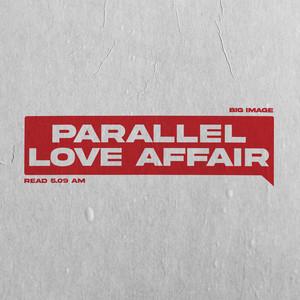 Parallel Love Affair