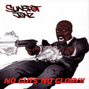 No Guts No Glory (Part One)