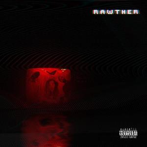 RAWTHER