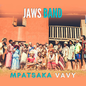Jaws Band