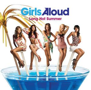 Long Hot Summer (GAY Live)