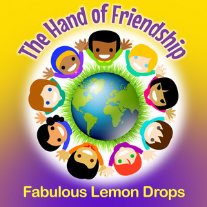 The Hand Of Friendship