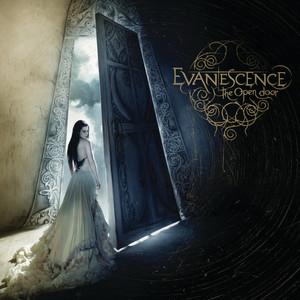 Evanescence – Lithium (Studio Acapella)