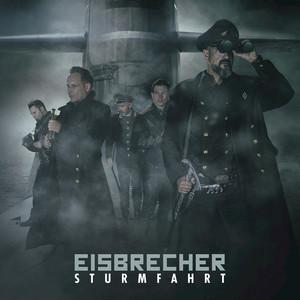 Sturmfahrt album
