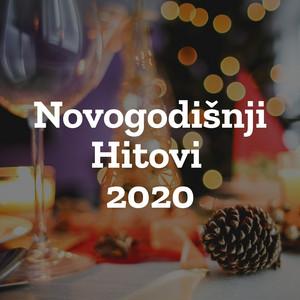 Novogodišnji Hitovi 2020