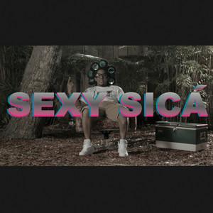 Sexy Sicá - Single
