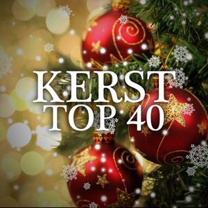 Kerst Top 40