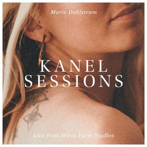 Kanel Sessions (Live from Micia Farm Studios)
