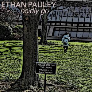 Boldly Go album