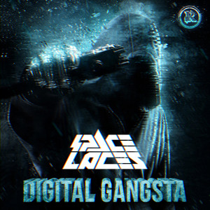 Digital Gangsta