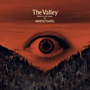 The Valley album