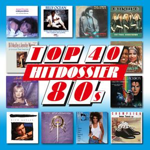 TOP 40 HITDOSSIER - 80s (Eighties Top 100)