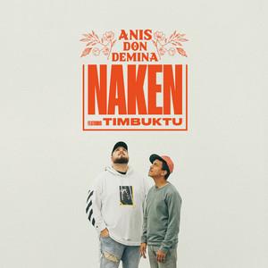 Naken (feat. Timbuktu)