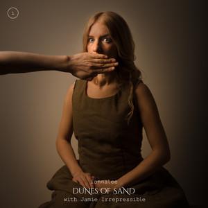 DUNES OF SAND