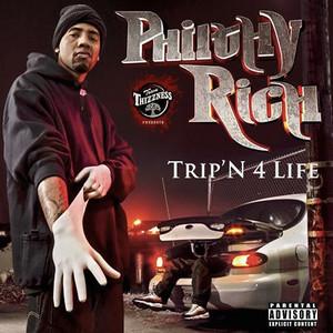 Trip'n 4 Life