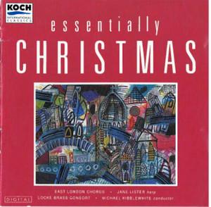 Make A Joyful Noise by East London Chorus, Locke Brass Consort, Paul Ayres