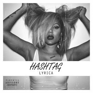 Hashtag - Single