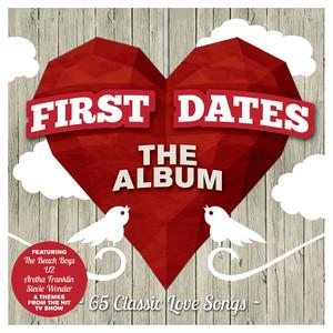 First Dates The Album