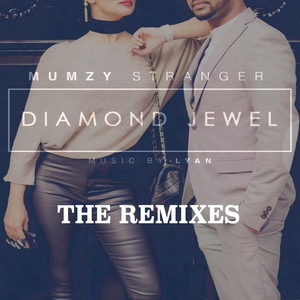 Diamond Jewel (Remixes)