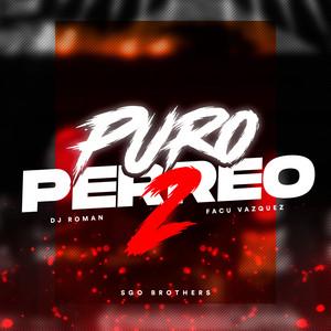 Puro Perreo #2 (Remix)
