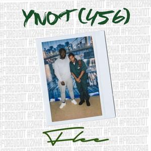YNOT (456)