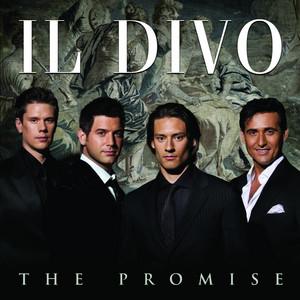 The Promise album