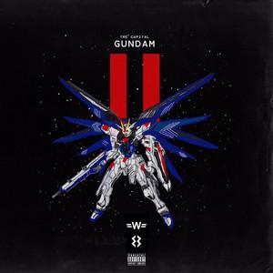 Gundam Pt. II