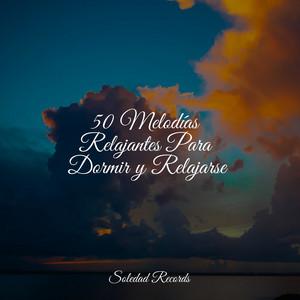 50 Melodías Relajantes Para Dormir y Relajarse