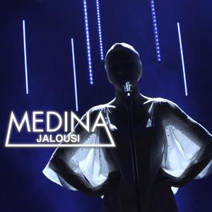 Medina - Jalousi