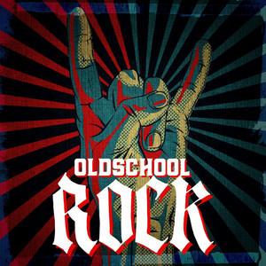 Oldschool Rock