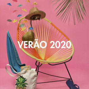Verão 2020!
