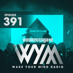 Come To Life (WYMR391) - Jody Wisternoff Remix