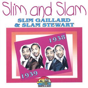 Slim & Slam