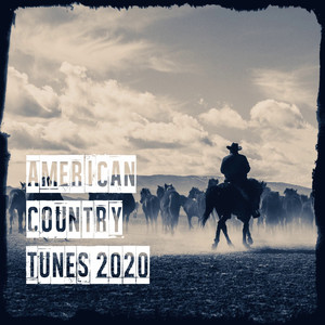 American Country Tunes 2020 album