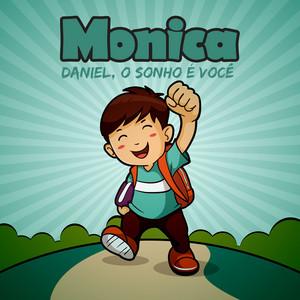 Daniel, o Sonho É Você