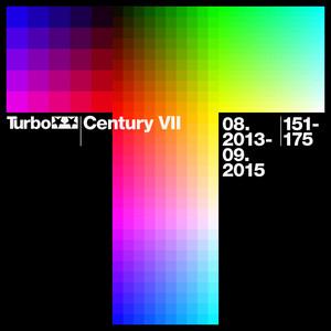Turbo Century VII