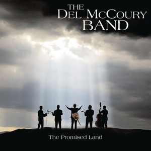 I'm Bound for the Land of Canaan by The Del McCoury Band