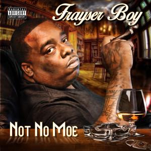 Not No Moe