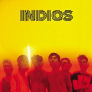 Ya Pasó by Indios