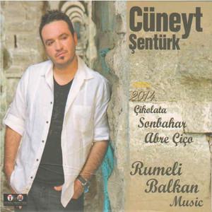 Rumeli Balkan Music Albümü