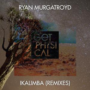iKalimba (Jonas Rathsman Remix Edit)