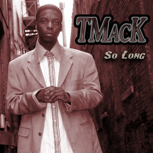 Grind by TMack