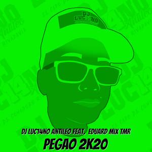 Pegao 2K20