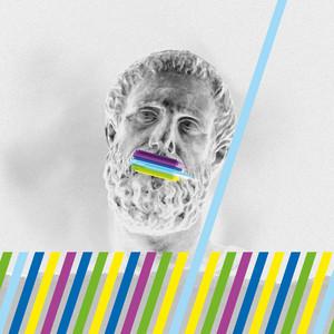 { The Dreamer's Hotel } (Bob Vylan Remix) cover art