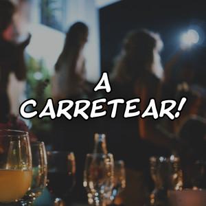 A CARRETEAR! album