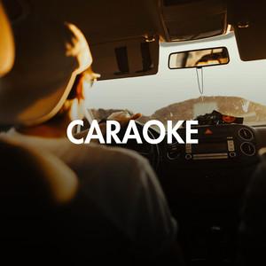 Caraoke